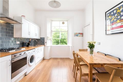 1 bedroom apartment for sale - 3/1 Inverleith Avenue, Edinburgh, Midlothian