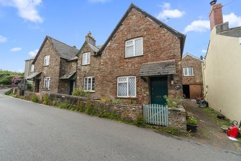2 bedroom cottage for sale - Crafthole, Torpoint