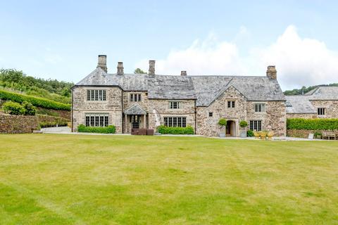 4 bedroom detached house to rent - Luckett, Callington, Cornwall