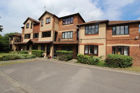 2 bedroom flat for sale - Whitworth Road, Bitterne Park
