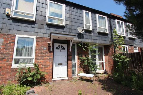 House share to rent - John Ruskin Street, Elephant & Castle, SE5