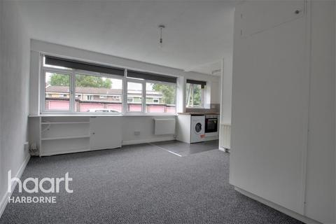 1 bedroom flat to rent - Harborne Court, Harborne Park Road