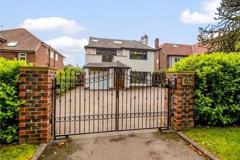 4 bedroom detached house for sale - The Avenue , Sale