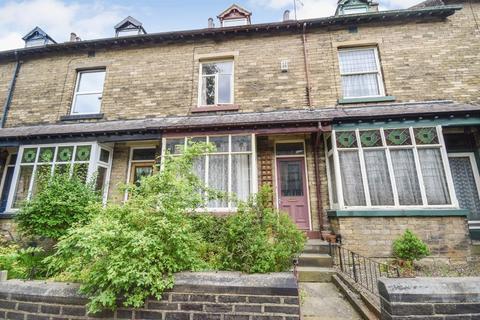 3 bedroom terraced house for sale - Leyburn Grove, Shipley