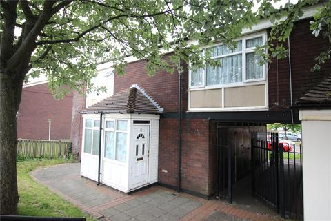 2 bedroom apartment to rent - Swancroft Road, Tipton, West Midlands, DY4