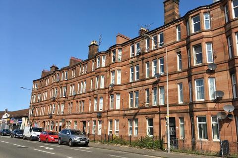1 bedroom flat to rent - Hawthorn Street, Possil Park, Glasgow