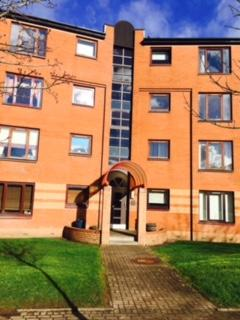 2 bedroom flat to rent - Ayr Street, Springburn, Glasgow
