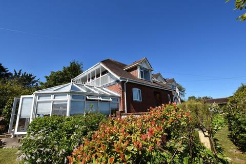 1 bedroom apartment to rent - Pitt Lane, Appledore, Bideford