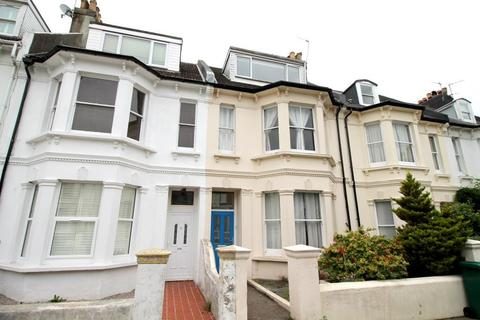1 bedroom apartment for sale - Newtown Road, Hove, East Sussex, BN3 6AB
