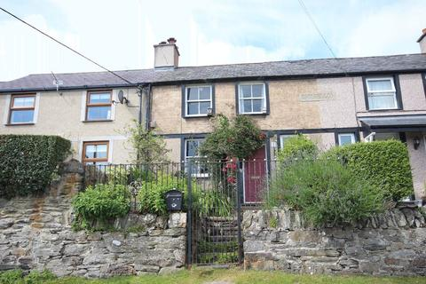 2 bedroom cottage for sale - Llechwedd, Conwy