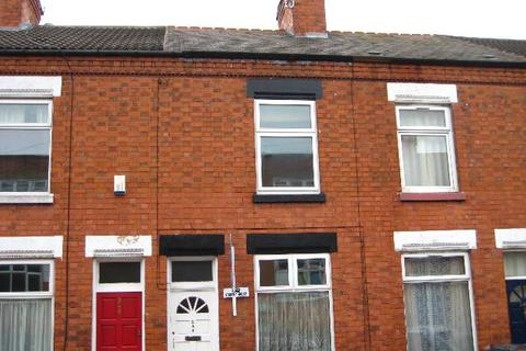 3 bedroom house to rent - Western Road, close to DMU, Leicester