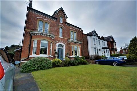 2 bedroom apartment to rent - Crescent Road, Southport