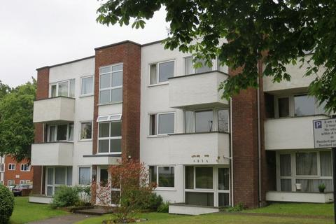 2 bedroom apartment to rent - MAIDENHEAD - CLOSE TO TOWN CENTRE