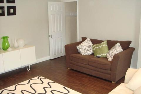 1 bedroom house share to rent - MARTIN TERRACE (ROOM 1), BURLEY, LEEDS