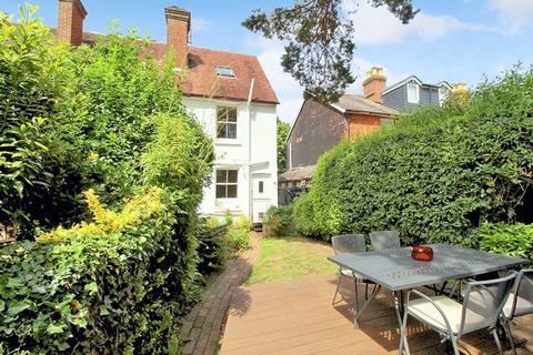 2 bedroom character property for sale - Katherine Road, Edenbridge