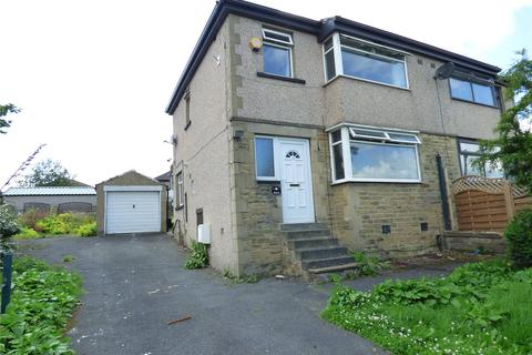 3 bedroom semi-detached house for sale - Moorside Road, Fagley, Bradford, BD2