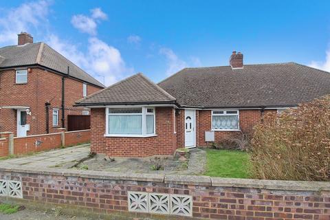 3 bedroom bungalow to rent - Faringdon Road, Luton