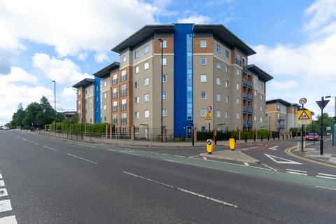 2 bedroom apartment to rent - Knightsbridge Court, Gosforth, Newcastle Upon Tyne, NE3
