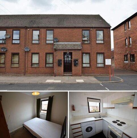 1 bedroom apartment to rent - East Dale Street, Denton Holme, Carlisle