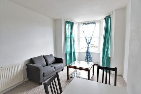 2 bedroom flat to rent - Boundary Road, Hove