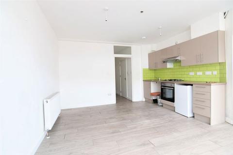 2 bedroom ground floor flat to rent - Boundary Road, Hove