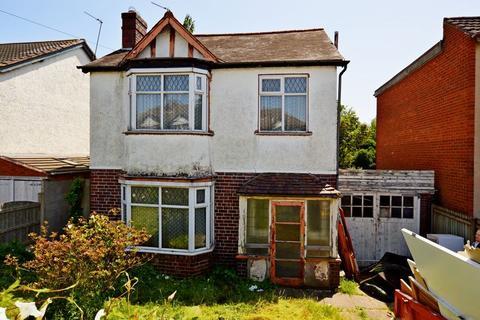 3 bedroom detached house for sale - Stechford Road, Birmingham