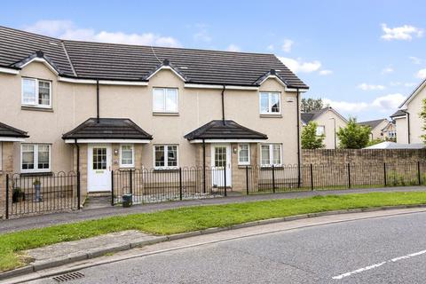 2 bedroom end of terrace house for sale - 245 Leyland Road, Bathgate