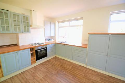 2 bedroom semi-detached house to rent - Breck Road, Manchester