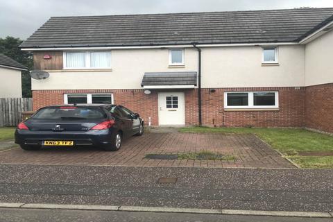 3 bedroom house to rent - Bridgend Street, Dundee,