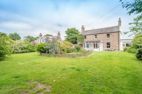 5 bedroom detached house for sale - Beach Road, Montrose