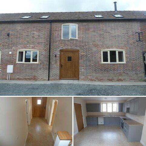 72 Leeds Road Otley Ls21 1bt 3 Bed Terraced House 725 Pcm 167 Pw