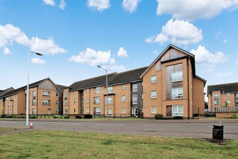 2 bedroom flat for sale - Roxburgh Court, Motherwell