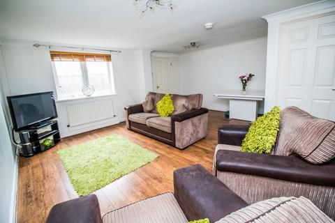 3 bedroom terraced house for sale - Birchfield, Fatfield, Washington, NE38