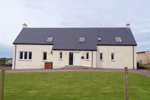 4 bedroom cottage for sale - Glenbarr, by Campbeltown