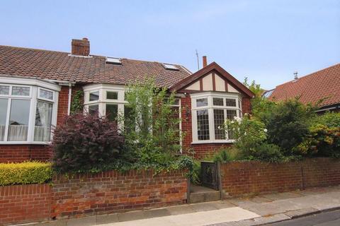 3 bedroom bungalow for sale - 'Rosebank' Princes Road, Saltburn-By-The-Sea