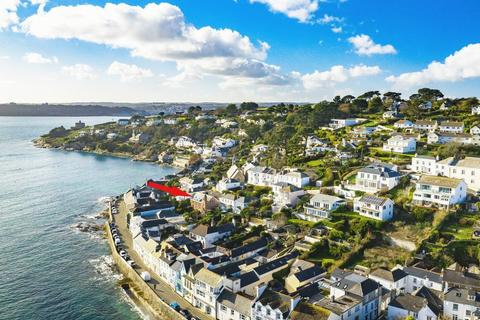 3 bedroom semi-detached house for sale - Circa 140 yards from Tavern Beach, St Mawes