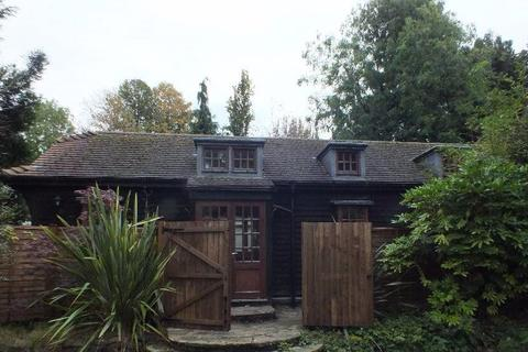1 bedroom bungalow to rent - Knighton Grange Road, Leicester, LE2 2LF