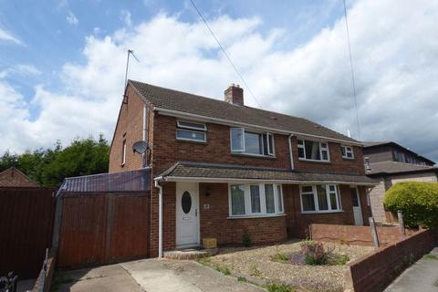 3 bedroom semi-detached house for sale - St. Johns Avenue, Gloucester