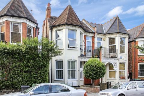 2 bedroom apartment for sale - Arcadian Gardens, London, N22