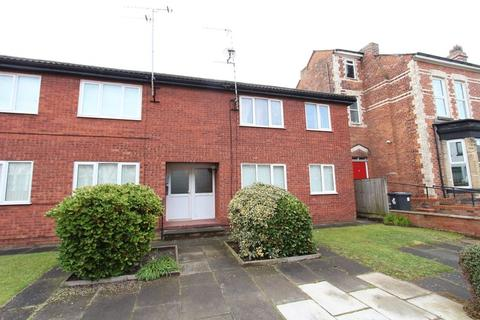 2 bedroom flat for sale - Courtenay Road, Liverpool