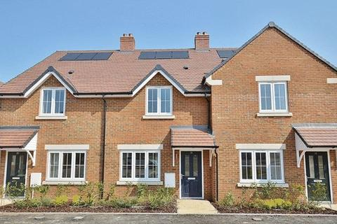 2 bedroom terraced house for sale - Princes Risborough - Goodearl Place