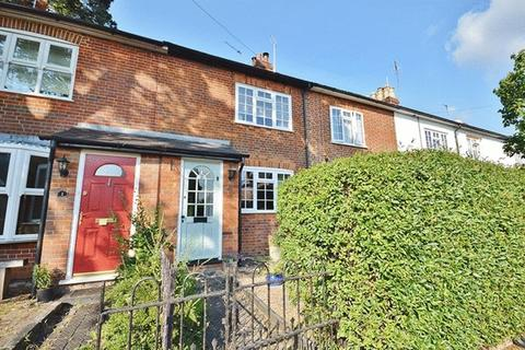 2 bedroom cottage for sale - Princes Risborough