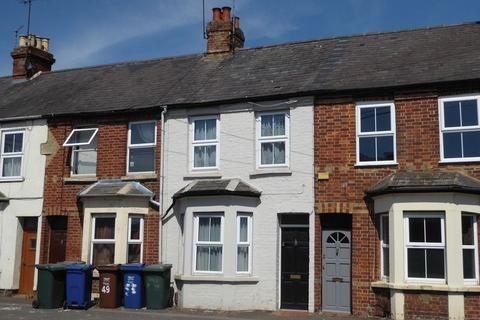 2 bedroom terraced house for sale - London Road, Bicester