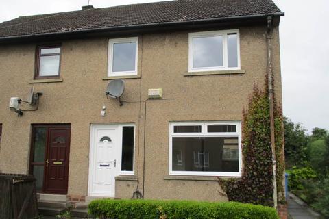 3 bedroom house to rent - 65 Balmuir Road, ,