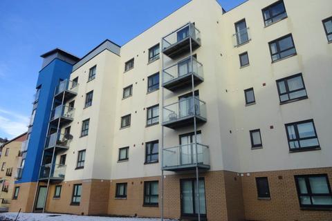 2 bedroom flat to rent - Bellfield Street, ,