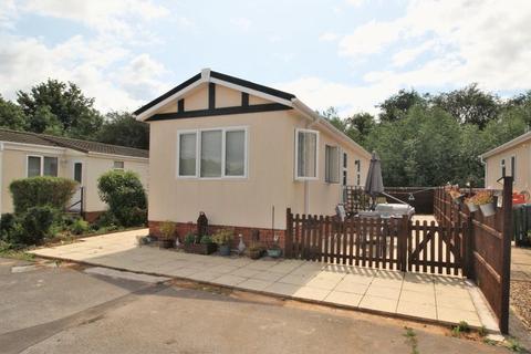 1 bedroom park home for sale - Oak Avenue, Radcliffe On Trent