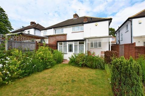 3 bedroom semi-detached house for sale - Weald Rise, Harrow Weald