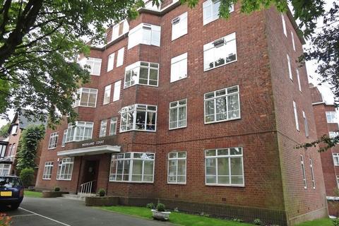 1 bedroom apartment to rent - Stunning Apartment in Moorland Court, Edgbaston.