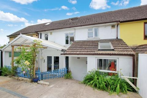 3 bedroom terraced house for sale - Lower Westwood