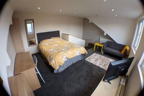 1 bedroom house share to rent - Kelsall Terrace, Hyde Park, Leeds, LS6 1RD